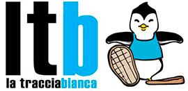 logo-tb-270px