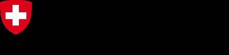 logo_ch_print