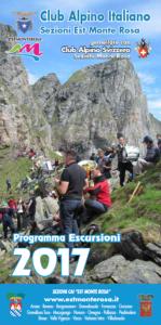 escursioniestmonterosa
